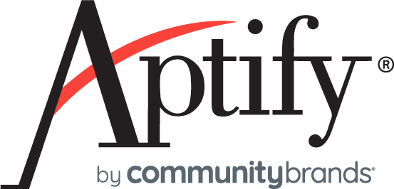 Aptify by Community Brands