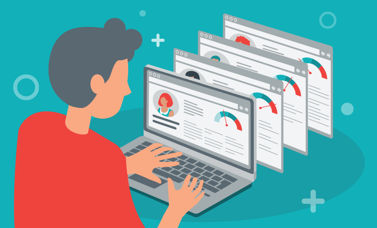 5 Data Points You Didn't Realize Your Members Are Generating